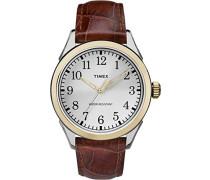 Herren-Armbanduhr TW2P99500