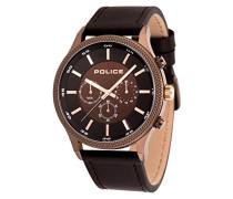Herren-Armbanduhr 15002JSBN/12