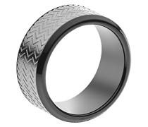 Emorio Armani Herren-Ring EGS2256060-514