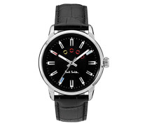 Herren-Armbanduhr P10021