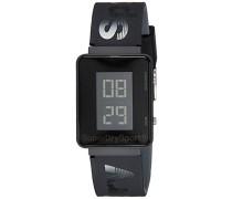 Herren-Armbanduhr SYG204B