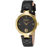 Versus by Versace-Damen-Armbanduhr-SCD050016