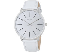 Damen-Armbanduhr 701716000