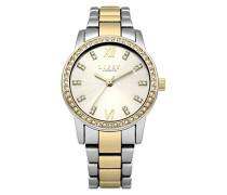 Damen-Armbanduhr LP526