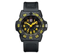 Herren-Armbanduhr XS.3505