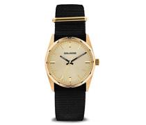 Unisex -Armbanduhr  Analog    ZVF214