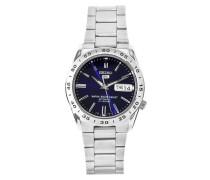Seiko SNKD99K1 - Armbanduhr per herren