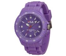Unisex-Armbanduhr FA-1023-32
