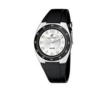 Calypso watches Jungen-Armbanduhr Analog Kautschuk K6044/C