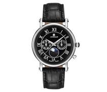 Damen-Armbanduhr 16-6059.04.007