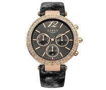 Damen-Armbanduhr Analog Quarz LP451