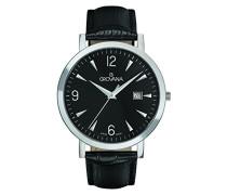 Herren-Armbanduhr 1230.1537