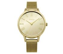 Damen-Armbanduhr B1623