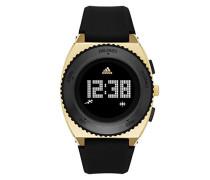 Herren-Uhren ADP3190