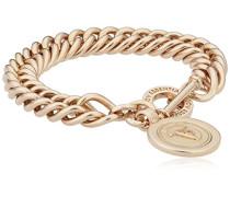 TOV Essentials Damen Armband Metall 0991.004