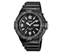 Collection Herren-Armbanduhr MRW 200H 1B2VEF
