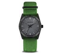 Unisex -Armbanduhr  Analog    ZVF219
