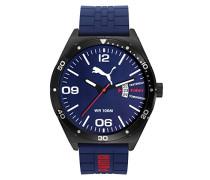-Herren-Armbanduhr-PU104151003