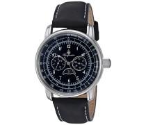 Herren-Armbanduhr BM335-122