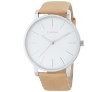 Damen-Armbanduhr 701716550
