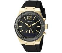 Damen-Armbanduhr C0002M3