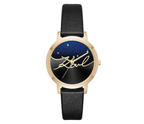 Damen-Armbanduhr KL2239