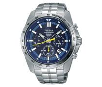 Herren-Armbanduhr PZ5001X1