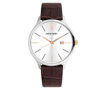 Herren-Armbanduhr PC902171F01