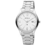 -Herren-Armbanduhr-62608
