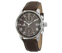 Burgmeister-Herren-Armbanduhr-BM334-195