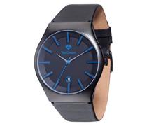 Herren-Armbanduhr LOANN Analog Quarz YC1068-H