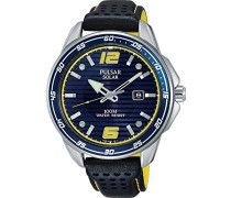 Herren-Armbanduhr PX3091X1
