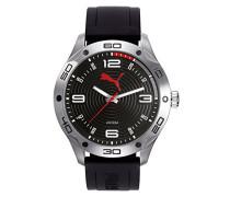 -Herren-Armbanduhr-PU104211001