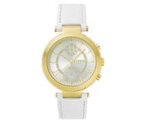 Versus by Versace Damen-Armbanduhr S79030017