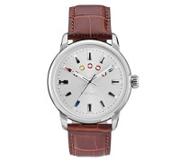 Herren-Armbanduhr P10022