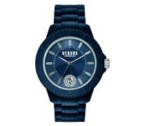 Versus Tokyo r SOY050015-Armbanduhr Unisex