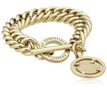 TOV Essentials Damen Armband Metall 0423.001