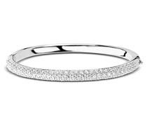 Armband aus rhodiniertem Sterlingsilber - 2275ZI