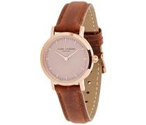 Damen-Armbanduhr 124RRBLL