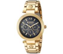 Damen-Armbanduhr SCA040016