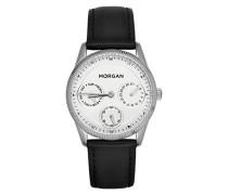 Damen-Armbanduhr MG 006-FA
