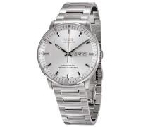 Herren-Armbanduhr M0214311103100