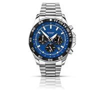 Herren-Armbanduhr Analog 1243.27
