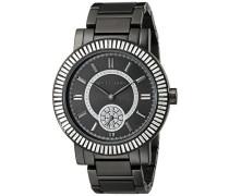 - Damen -Armbanduhr- VC-5199BKBK