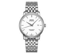 Herren-Armbanduhr M0274081101100