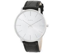 -Damen-Armbanduhr-701646110