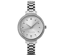 Tamaris Damen-Armbanduhr Analog Quarz B04000001