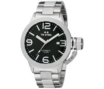 CB5 Armbanduhr - CB5