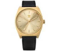Damen-Armbanduhr Z05-510-00