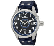 Volante Herren Armbanduhr VS31